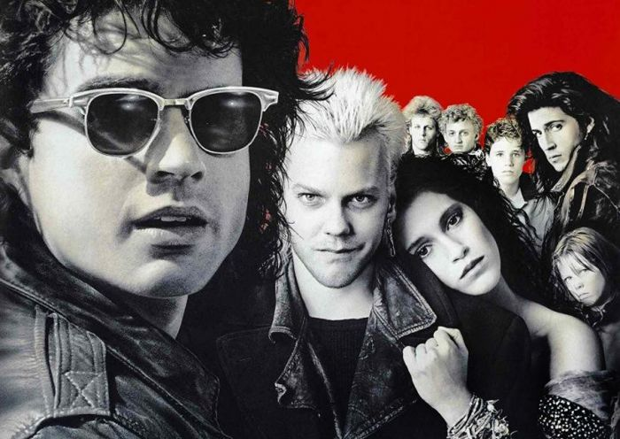 G Tom Mac is bringing the Lost Boys back to life, in the form of a musical. Here is everything you need to know about the adaptation.