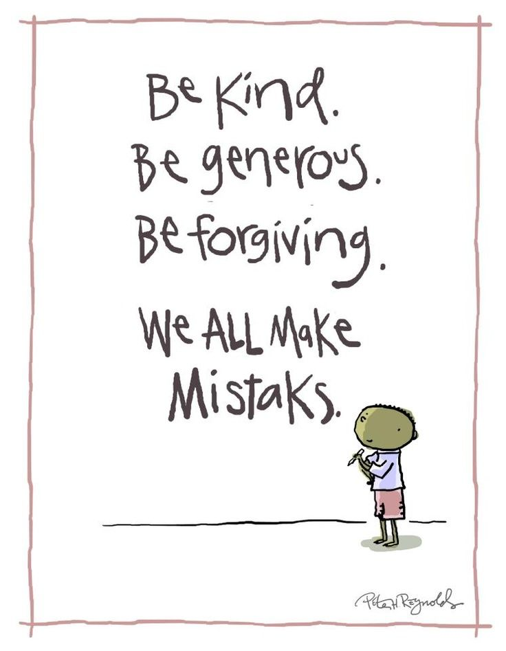 Peter H Reynolds posters are excellent for encouraging a growth mindset! -Mrs. J in the Library