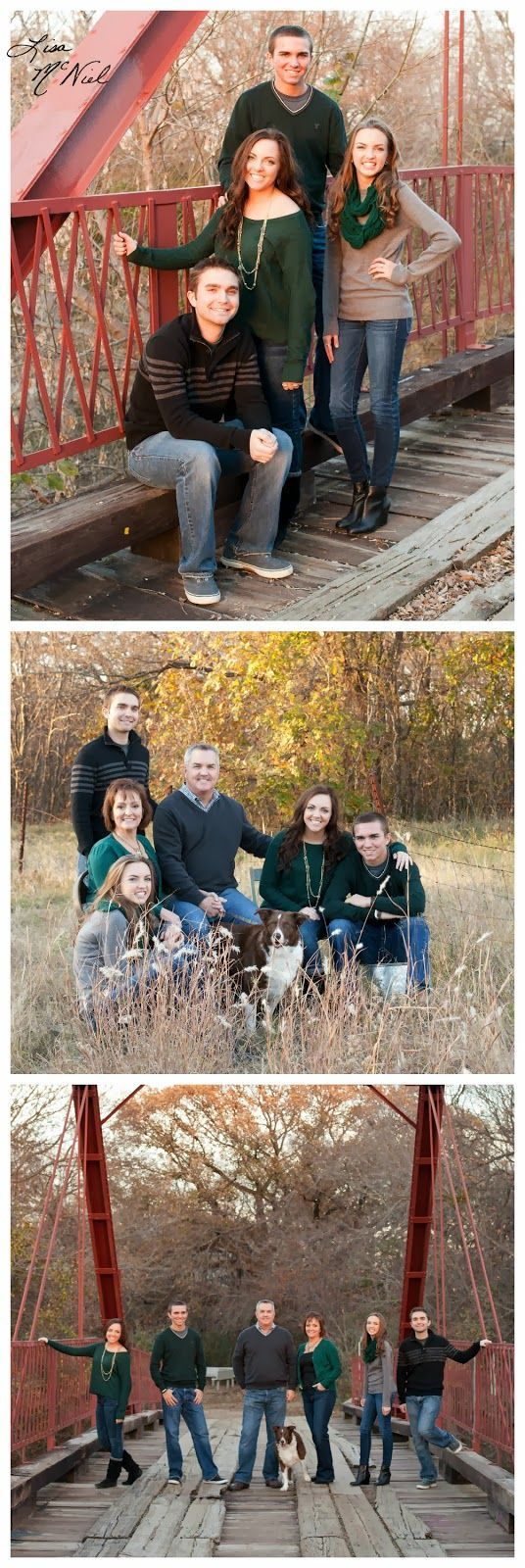 family photography, family pictures, family photos what to wear, how to have fun! Family pics, family pictures, family photography tips #photography