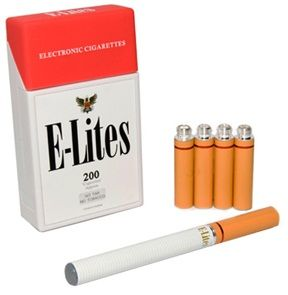 We have unique discount codes just released, you can only get them here.>> E-lites discount code --> http://theecigarette.org.uk/e-lites-electronic-cigarette-discount-codes/