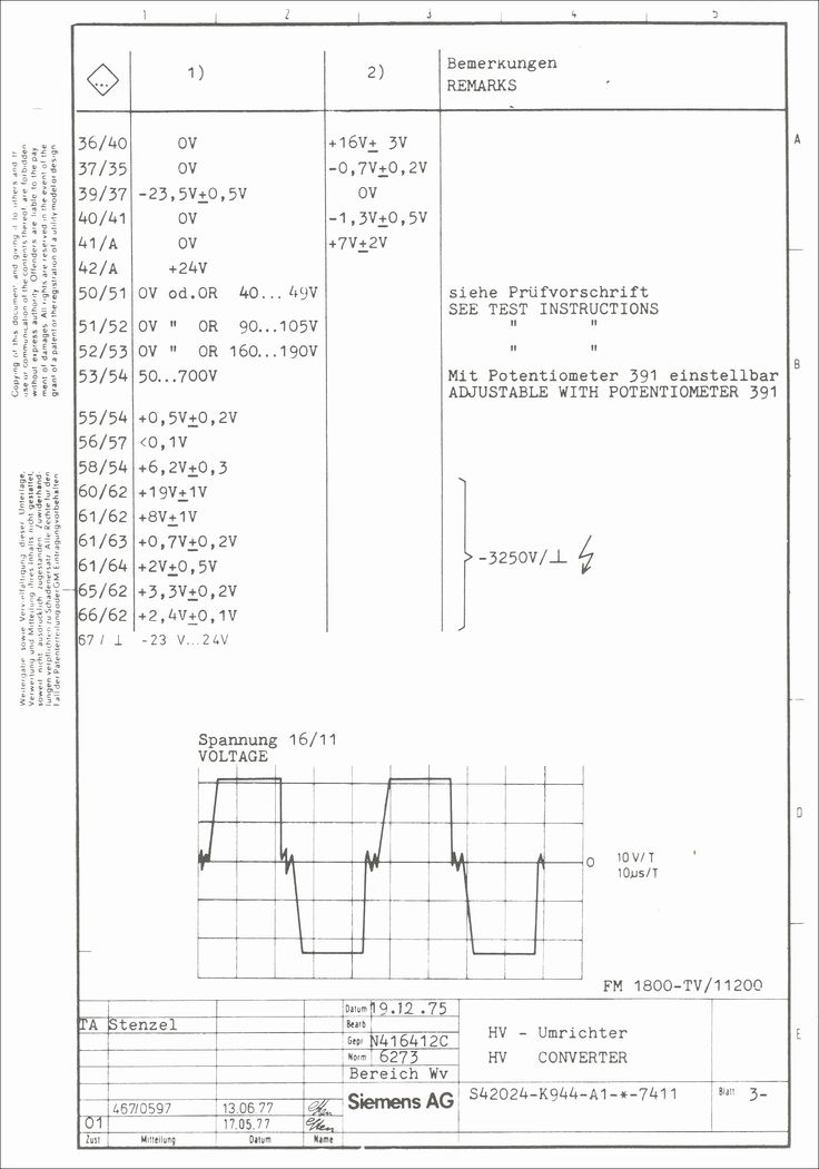 Best Of End Of Line Resistor Wiring Diagram In 2020 Diagram Wire Image