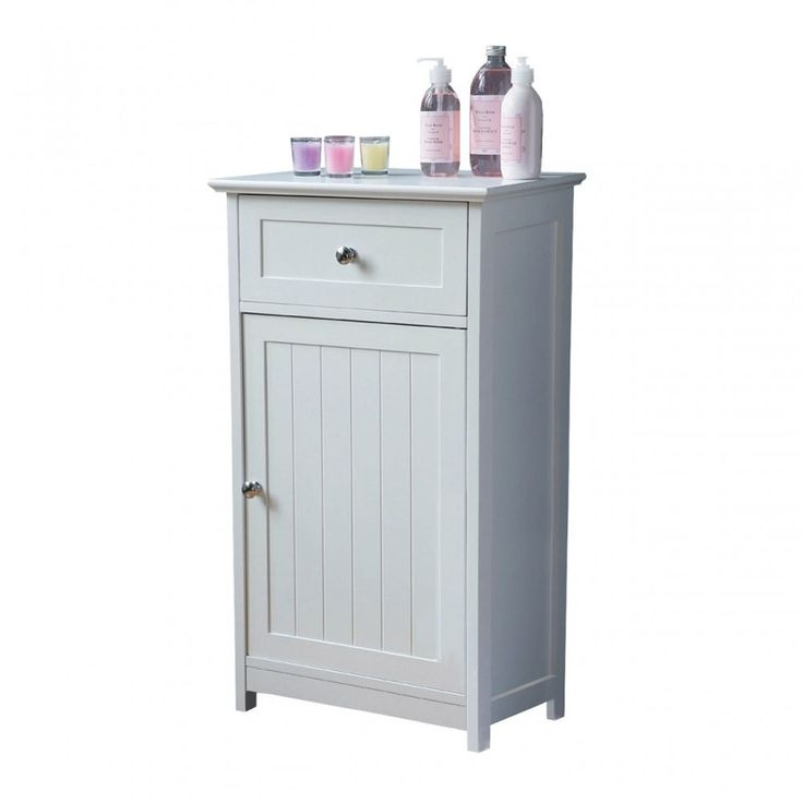 bathroom furniture uk