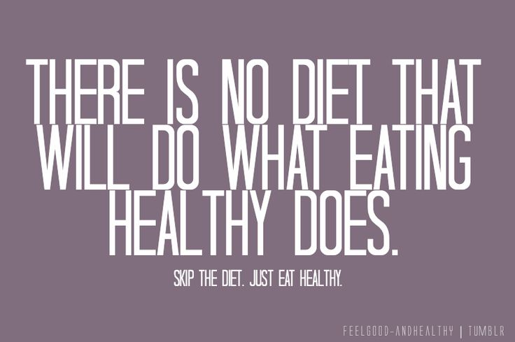 Truth: Recipe, Diet, Weight Loss, Fitness, Truth, Healthy Eating, Eat Healthy, Weightloss, Eating Healthy