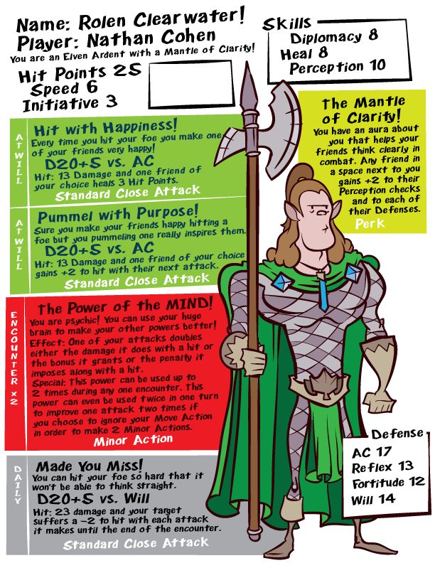 490 best dungeons and dragonsrpgrpsplay images on 490 best dungeons and dragonsrpgrpsplay images on pinterest armors board games and character art fandeluxe Gallery