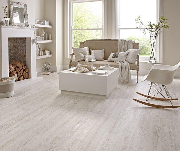 Laminat Wohnzimmer Modern. 170 best laminatboden images on ...