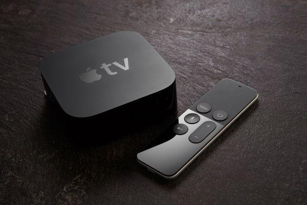 Amazon's Prime Video app breaks records on AppleTV