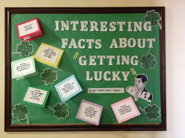 Resident Assistant Bulletin Boards March 1000+ images about [bulletin boards] on pinterest ra ...