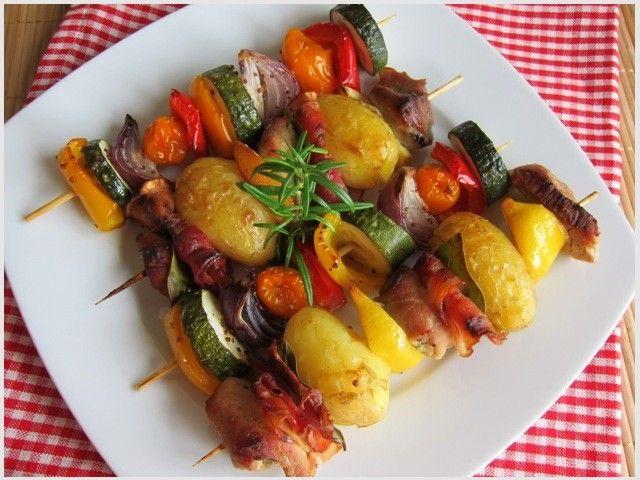 food4fun.sk