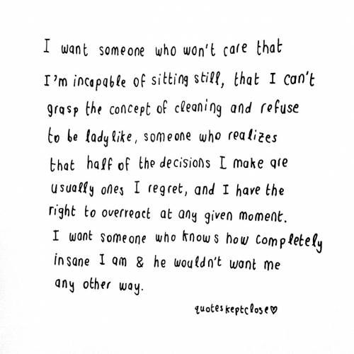 New Relationship Love Quotes: 178 Best Images About Sometimes You Feel Like A Nut