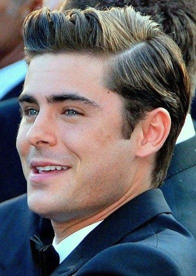 Zac Efron - Wikipedia, the free encyclopedia