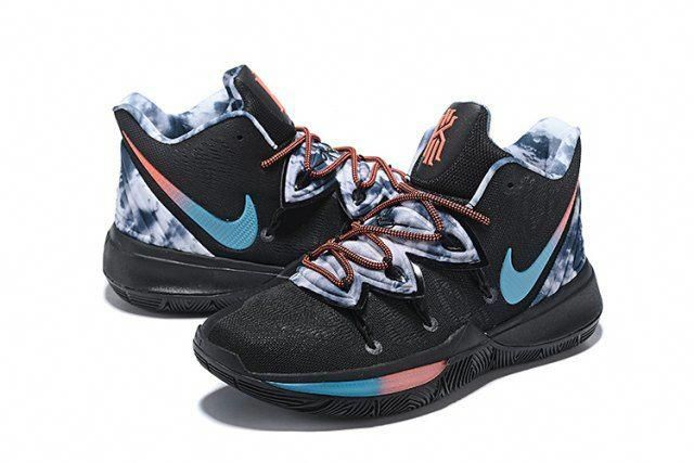Girls basketball shoes, Irving shoes