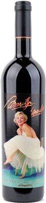 1994 Marilyn Merlot