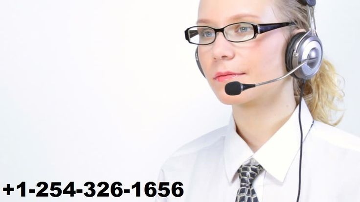 #FacebookSupport +1-254-326-1656      Facebook Support +1-254-326-1656 toll free number for all facebook account issues. Generally people are getting frustrated due to a lots of issues like facebook hacked, facebook login, facebook password, facebook locked, facebook blocked.