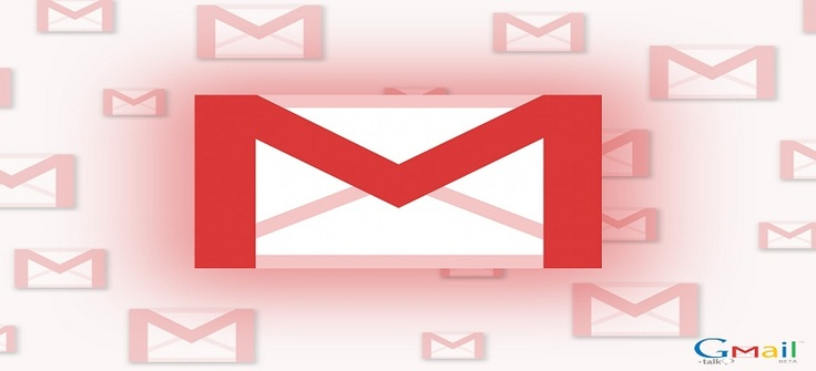 Multiple Email Addresses with one Google Account