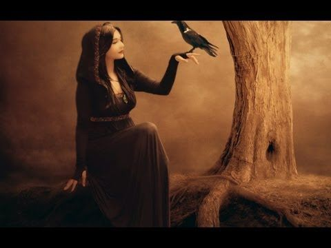 ▶ Celtic Music - Relaxing And Beautiful Mix - YouTube << I love this! It's all so beautiful! <3