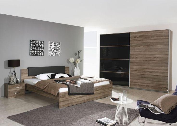 Más de 10 ideas increíbles sobre Futonbett 140x200 en Pinterest - schlafzimmer komplett massiv
