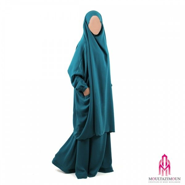 Jilbab houda cocoon Caviary Lexus found on Polyvore featuring polyvore