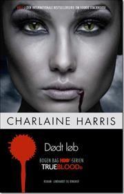 Dødt løb af Charlaine Harris, ISBN 9788711380369