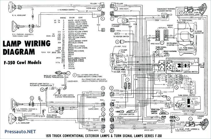 wiring diagram ruud ac unit full hd quality version ac unit