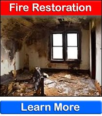 http://www.dritech.co.uk/fire-damage-and-flood-restoration/poole.php - Professional fire and flood restoration company in Poole.