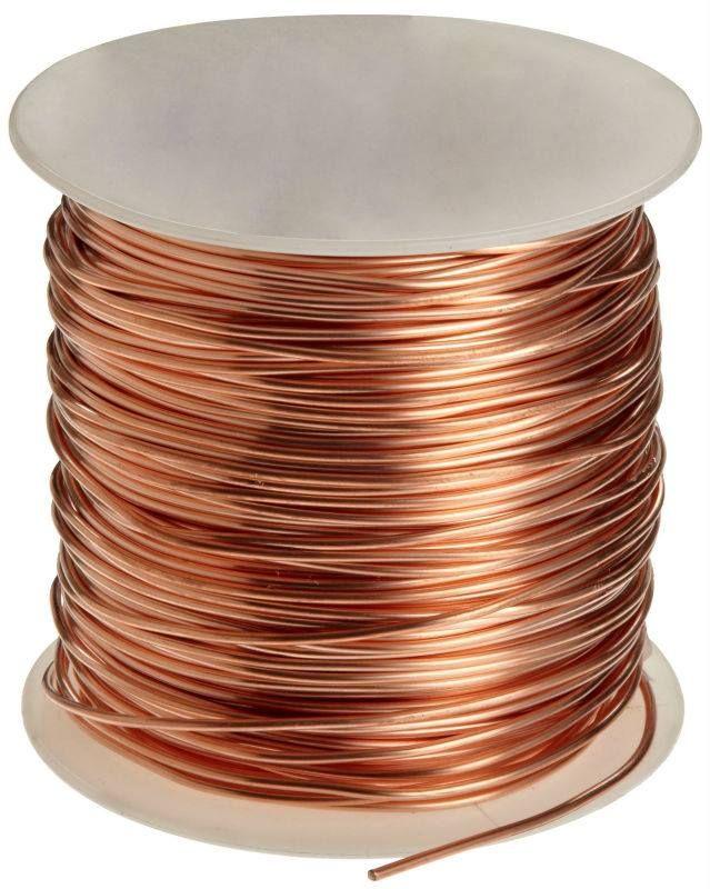//.amsmetal.com.my/copper-other-  sc 1 st  Pinterest : copper wiring eye - yogabreezes.com