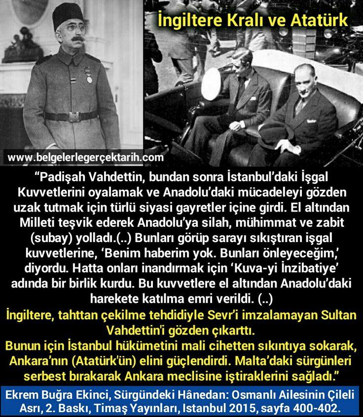 #Sevr #Lozan #Vahdettin #Kemalist #İngiltere #Bozkurt #Anıtkabir #Nutuk #Erdoğan #Suriye #İdlib #Irak #15Temmuz #İngiliz #Sözcü #Meclis #Milletvekili #TBMM #İnönü #Atatürk #Cumhuriyet #RecepTayyipErdoğan #türkiye#istanbul#ankara #izmir#kayıboyu #laiklik#asker #sondakika #mhp#antalya#polis #jöh #pöh#dirilişertuğrul#tsk #Kitap #chp #şiir #tarih #bayrak #vatan #devlet #islam #gündem #türk #ata #Pakistan #Türkmen #turan #Osmanlı #Azerbaycan #Öğretmen #Musul #Kerkük #israil #Takunya