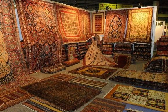 Carpetsatikea Animal Skin Carpet Carpet Ikea Rug