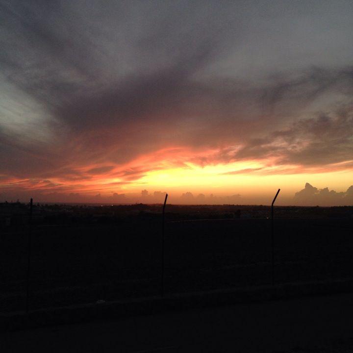 Conil De La Frontera en Andalucía