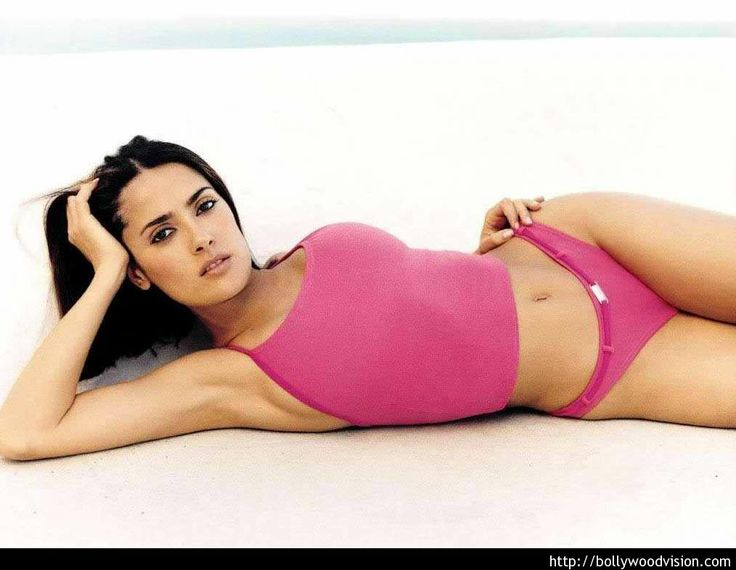 88 best Salma Hayek images on Pinterest | Selma hayek, Autos and ...
