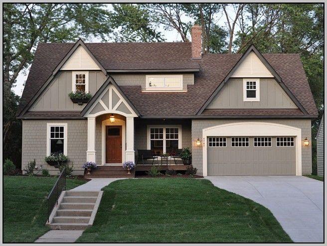 Terrific 17 Best Ideas About Stucco House Colors On Pinterest Exterior Largest Home Design Picture Inspirations Pitcheantrous