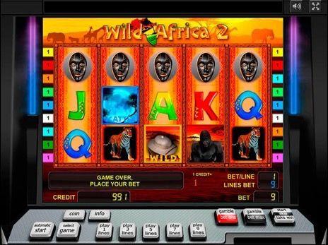 Игровые автоматы в континенте игровые автоматы черти играть бесплатно и без регистрации