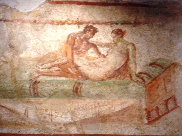 Mode im antiken Griechenland - Geschichte der Mode