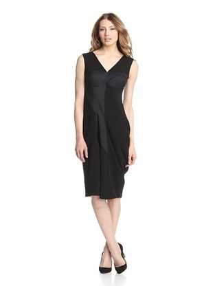 -11,800% OFF Jil Sander Women's Mosaico Dress