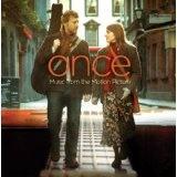 Once (Audio CD)By Glen Hansard