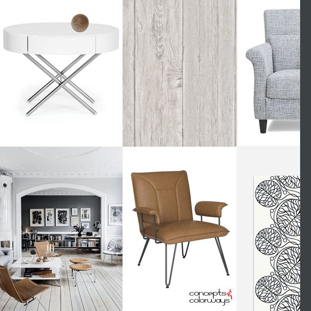 78 Best Interiors Idea Boards Images On Pinterest
