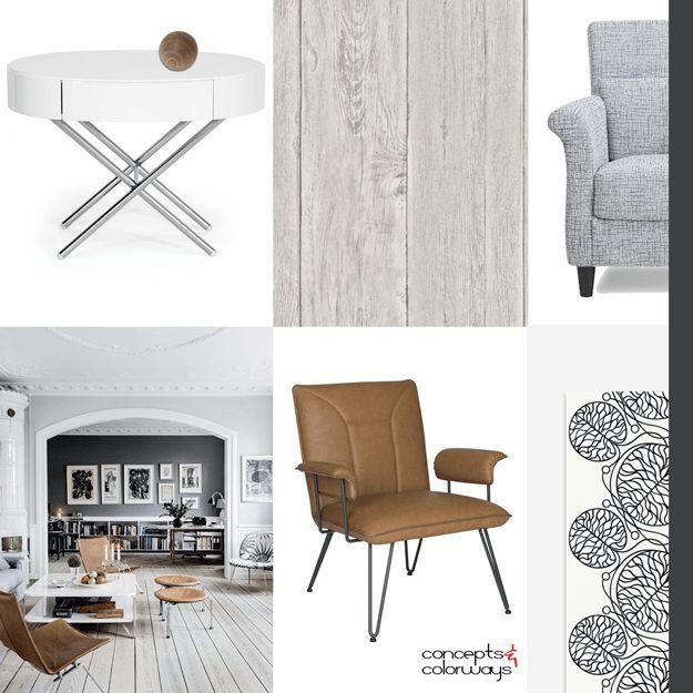 Bedroom Decor Colors Mood Board Bedroom Interior Design Bedroom Colours With Grey Furniture Black Bedroom Sets: 78 Best Interiors 'Idea Boards' Images On Pinterest