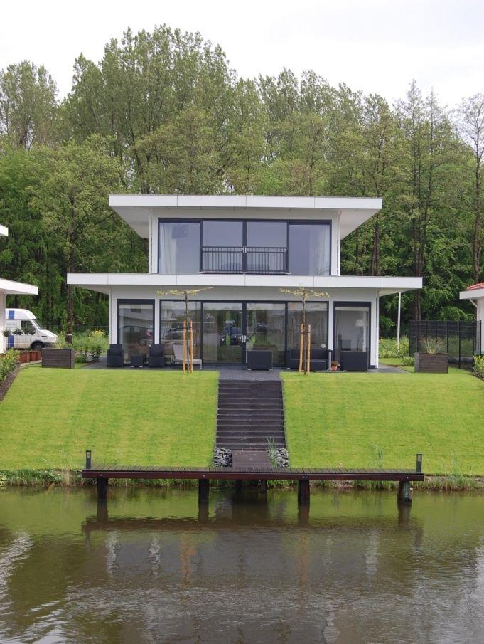 Harderwold, Zeewolde, Flevoland.