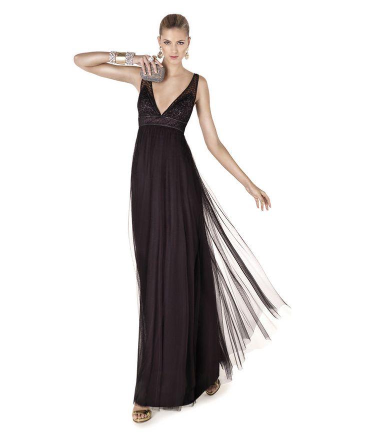 149 besten Black dress Bilder auf Pinterest | Kurze kleider ...