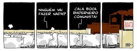 CULTURA,   ESPORTE   E   POLÍTICA: 2016, o ano da submissão final do Direito: só a ve...