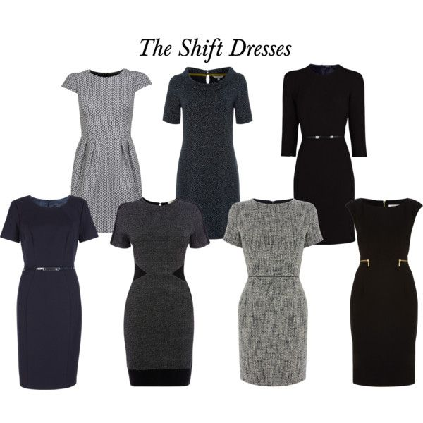 A fashion look from March 2014 featuring Oasis dresses, Kenneth Cole dresses and MANGO dresses. Browse and shop related looks.