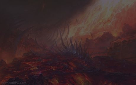 A story-driven CRPG set in the world of Monte Cook's Numenera.  We are deeply…