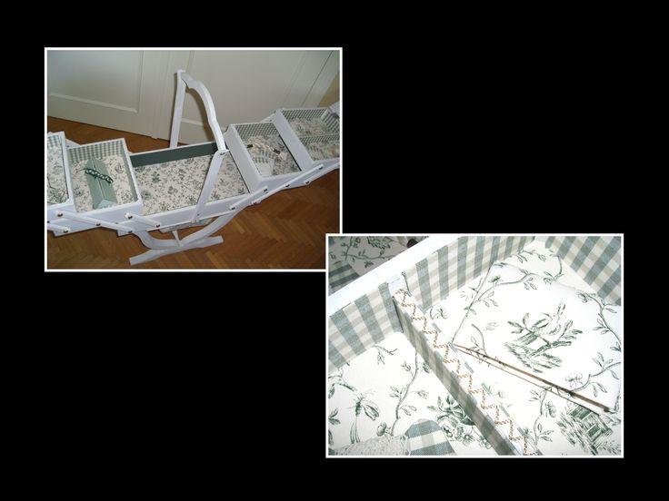 1000 images about toile de jouy on pinterest vintage toile and pierre frey. Black Bedroom Furniture Sets. Home Design Ideas