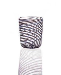 bicchiere-002