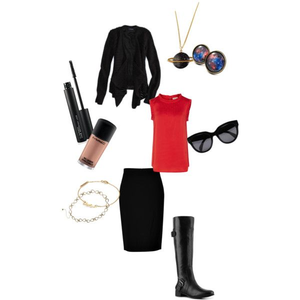 """""""4L150N"""" by thugboat on Polyvore"""