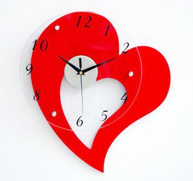 1331 best clocks images on Pinterest | Wall clocks, Wood ...