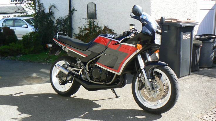 RD 350 yes retro Motorcycle pictures, Yamaha, Motorcycle