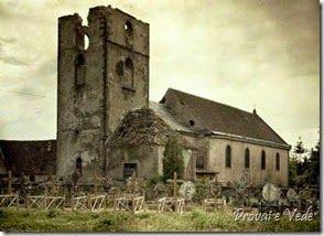 Provai e Vede: Destrua uma igreja em 4 passos | Tim Charllies