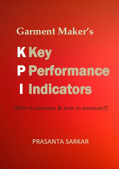 KPI Dashboard: An Effective Reporting Tool for Garment Factories Topics: industrial engineering, MIS By: Prasanta Sarkar AddThis Sharing…