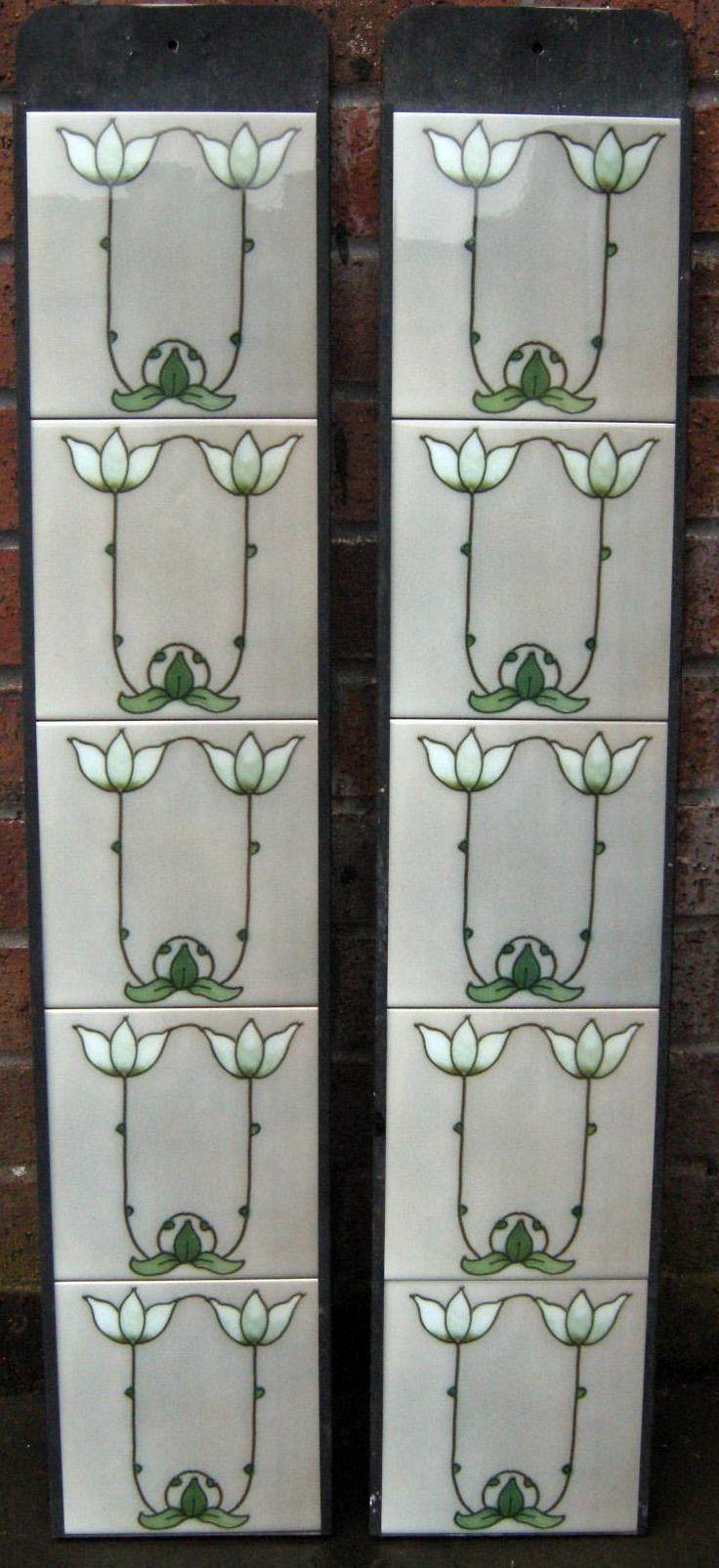 24 best fireplace tile sets images on pinterest fireplace tiles