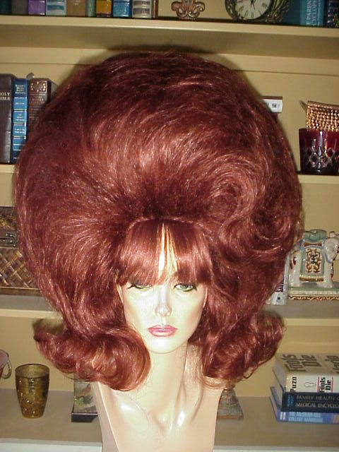 Peg Bundy On Steroids Hair Pinterest Wig And Hair Style